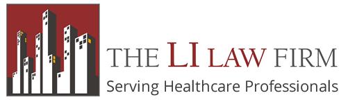 The Li Law Firm