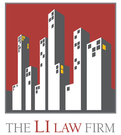 The Li Law Firm